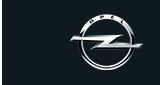 Opel Interat